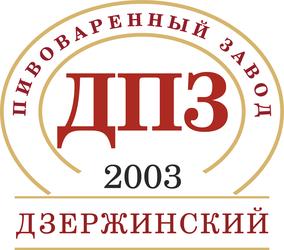 ОАО ДПЗ