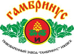 ОАО Гамбринус