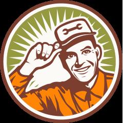 обслуживание оборудования для розлива пива